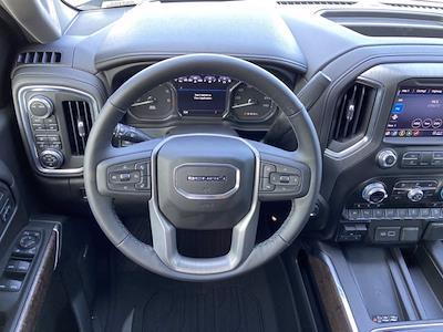 2021 GMC Sierra 1500 Crew Cab 4x4, Pickup #M84404 - photo 14