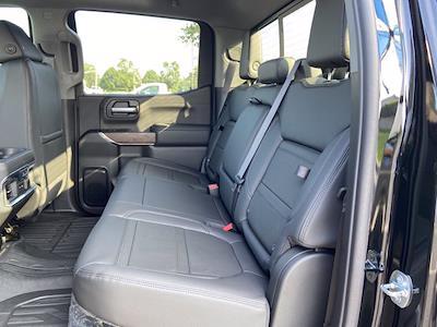 2021 GMC Sierra 1500 Crew Cab 4x4, Pickup #M84404 - photo 10