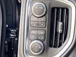 2021 GMC Sierra 1500 Crew Cab 4x4, Pickup #M84404 - photo 24