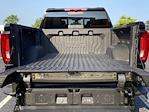2021 GMC Sierra 1500 Crew Cab 4x4, Pickup #M84404 - photo 37