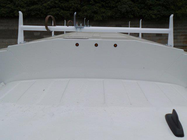 2021 GMC Savana 3500 4x2, Knapheide KUV Service Utility Van #M85476 - photo 39