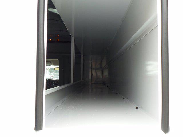 2021 GMC Savana 3500 4x2, Knapheide KUV Service Utility Van #M85476 - photo 44
