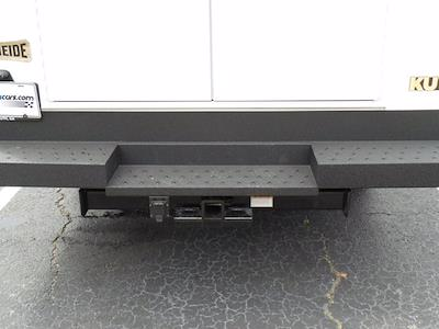 2021 GMC Savana 3500 4x2, Knapheide KUV Service Utility Van #M85476 - photo 37