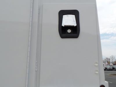 2021 GMC Savana 3500 4x2, Knapheide KUV Service Utility Van #M85476 - photo 43