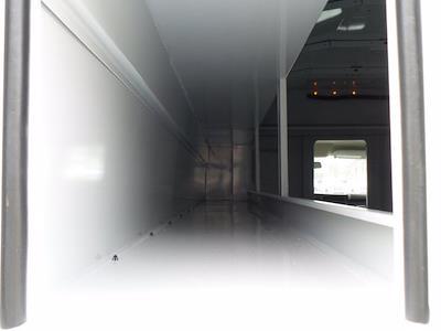 2021 GMC Savana 3500 4x2, Knapheide KUV Service Utility Van #M85476 - photo 46
