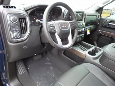 2021 GMC Sierra 1500 Crew Cab 4x4, Pickup #M86490 - photo 25