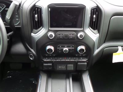 2021 GMC Sierra 1500 Crew Cab 4x4, Pickup #M86490 - photo 32