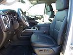 2021 GMC Sierra 1500 Crew Cab 4x4, Pickup #M89337 - photo 9