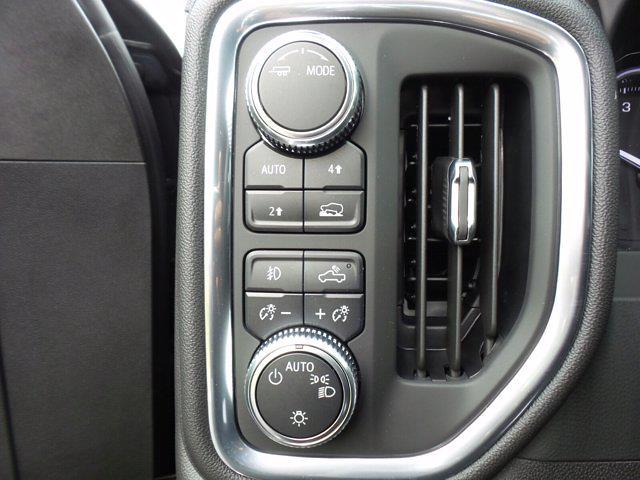 2021 GMC Sierra 1500 Double Cab 4x4, Pickup #M90507 - photo 20