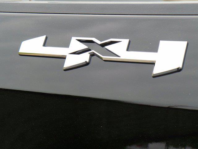 2021 GMC Sierra 1500 Double Cab 4x4, Pickup #M90507 - photo 41