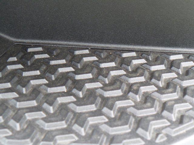 2021 GMC Sierra 1500 Double Cab 4x4, Pickup #M90507 - photo 44