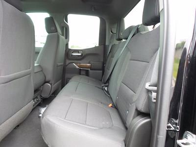 2021 GMC Sierra 1500 Double Cab 4x4, Pickup #M90507 - photo 11
