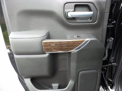2021 GMC Sierra 1500 Double Cab 4x4, Pickup #M90507 - photo 15