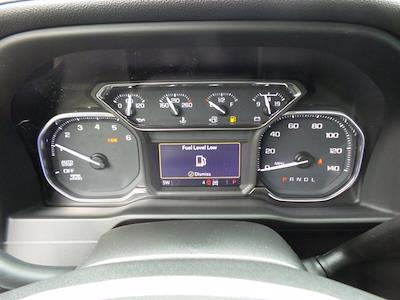 2021 GMC Sierra 1500 Double Cab 4x4, Pickup #M90507 - photo 16