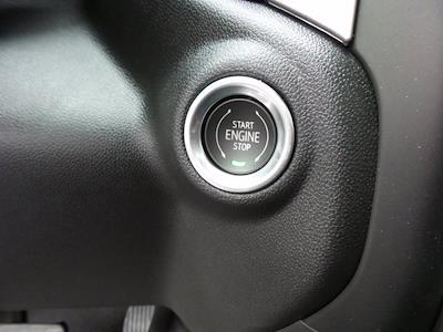 2021 GMC Sierra 1500 Double Cab 4x4, Pickup #M90507 - photo 22