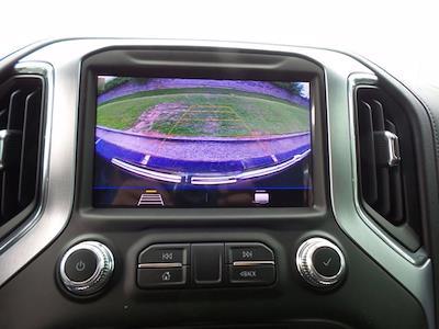 2021 GMC Sierra 1500 Double Cab 4x4, Pickup #M90507 - photo 23