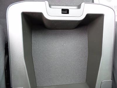 2021 GMC Sierra 1500 Double Cab 4x4, Pickup #M90507 - photo 25