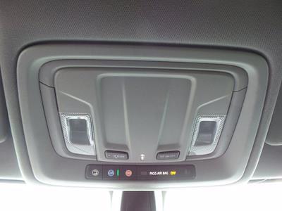 2021 GMC Sierra 1500 Double Cab 4x4, Pickup #M90507 - photo 27