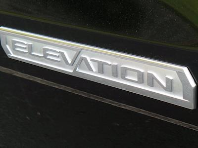 2021 GMC Sierra 1500 Double Cab 4x4, Pickup #M90507 - photo 38