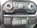 2021 GMC Sierra 1500 Double Cab 4x4, Pickup #M90507 - photo 24