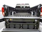 2021 GMC Sierra 1500 Double Cab 4x4, Pickup #M90507 - photo 31