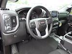 2021 GMC Sierra 1500 Double Cab 4x4, Pickup #M90507 - photo 8