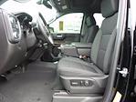 2021 GMC Sierra 1500 Double Cab 4x4, Pickup #M90507 - photo 9