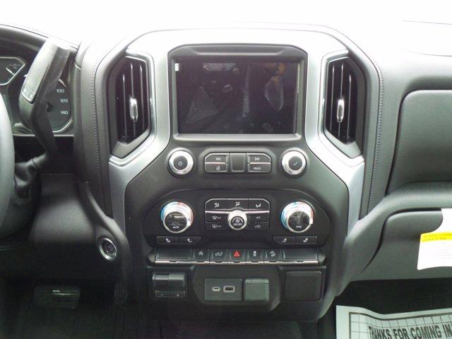 2021 GMC Sierra 1500 Crew Cab 4x4, Pickup #M91688 - photo 13