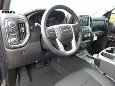 2021 GMC Sierra 1500 Crew Cab 4x4, Pickup #M91688 - photo 8