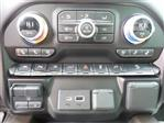2021 GMC Sierra 1500 Crew Cab 4x4, Pickup #M91831 - photo 29