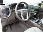 2021 GMC Sierra 1500 Crew Cab 4x4, Pickup #M91831 - photo 8