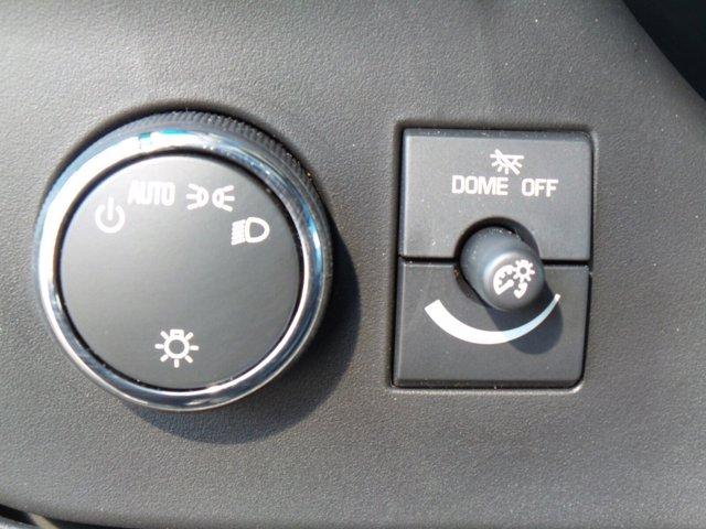 2021 GMC Savana 4500 DRW 4x2, Cutaway #MD01137 - photo 21