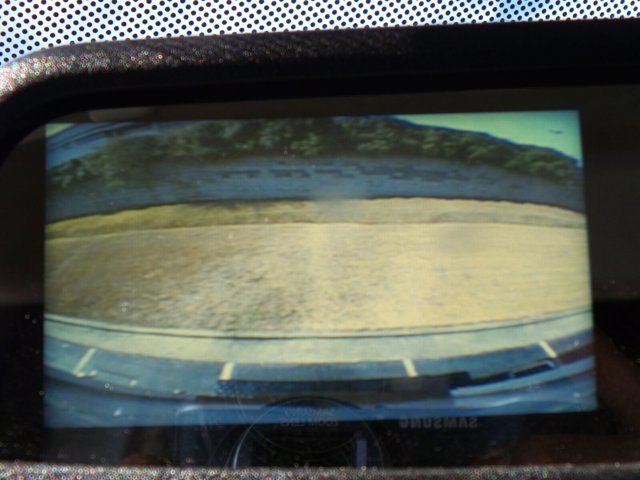 2021 GMC Savana 4500 DRW 4x2, Cutaway #MD01137 - photo 22