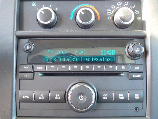 2021 GMC Savana 4500 DRW 4x2, Cutaway #MD01137 - photo 23