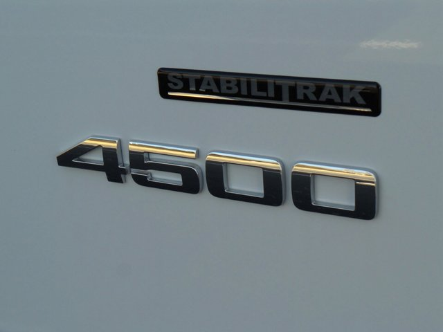 2021 GMC Savana 4500 DRW 4x2, Cutaway #MD01137 - photo 38