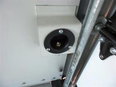 2021 GMC Savana 4500 DRW 4x2, Cutaway #MD01137 - photo 13