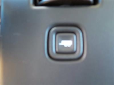 2021 GMC Savana 4500 DRW 4x2, Cutaway #MD01137 - photo 25