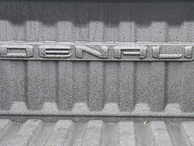 2021 GMC Sierra 1500 Crew Cab 4x4, Pickup #MD32932 - photo 39