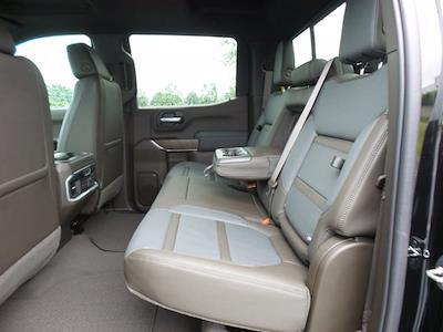 2021 GMC Sierra 1500 Crew Cab 4x4, Pickup #MD32932 - photo 11