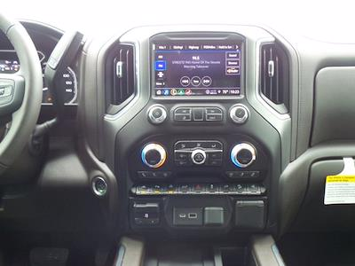 2021 GMC Sierra 1500 Crew Cab 4x4, Pickup #MD32932 - photo 15