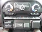 2021 GMC Sierra 1500 Crew Cab 4x4, Pickup #MD32932 - photo 29