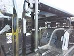 2021 Sierra 1500 Crew Cab 4x4,  Pickup #MD59333 - photo 34