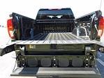 2021 Sierra 1500 Crew Cab 4x4,  Pickup #MD60297 - photo 33