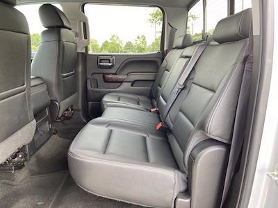2017 GMC Sierra 1500 Crew Cab 4x4, Pickup #MD64099A - photo 11
