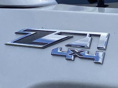 2017 GMC Sierra 1500 Crew Cab 4x4, Pickup #MD64099A - photo 43
