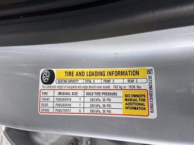 2017 GMC Sierra 1500 Crew Cab 4x4, Pickup #MD64099A - photo 52
