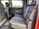 2019 Silverado 2500 Crew Cab 4x4,  Pickup #N03941A - photo 10