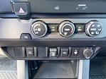 2020 Tacoma Double Cab 4x2,  Pickup #N09940A - photo 24