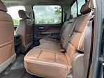2018 Silverado 1500 Crew Cab 4x4,  Pickup #N10521A - photo 11