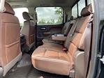 2018 Silverado 1500 Crew Cab 4x4,  Pickup #N10521A - photo 12